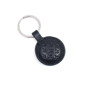 officially licensed red arrows navy keyring