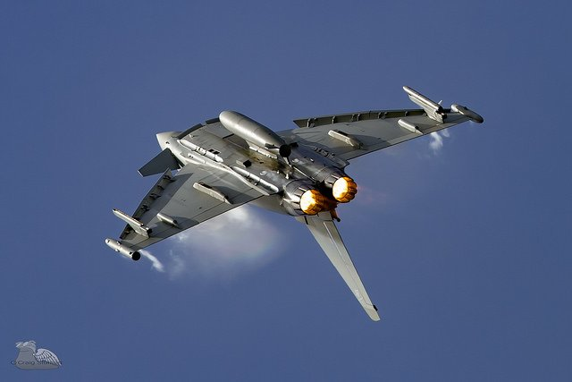 Typhoon Display – What we can expect…